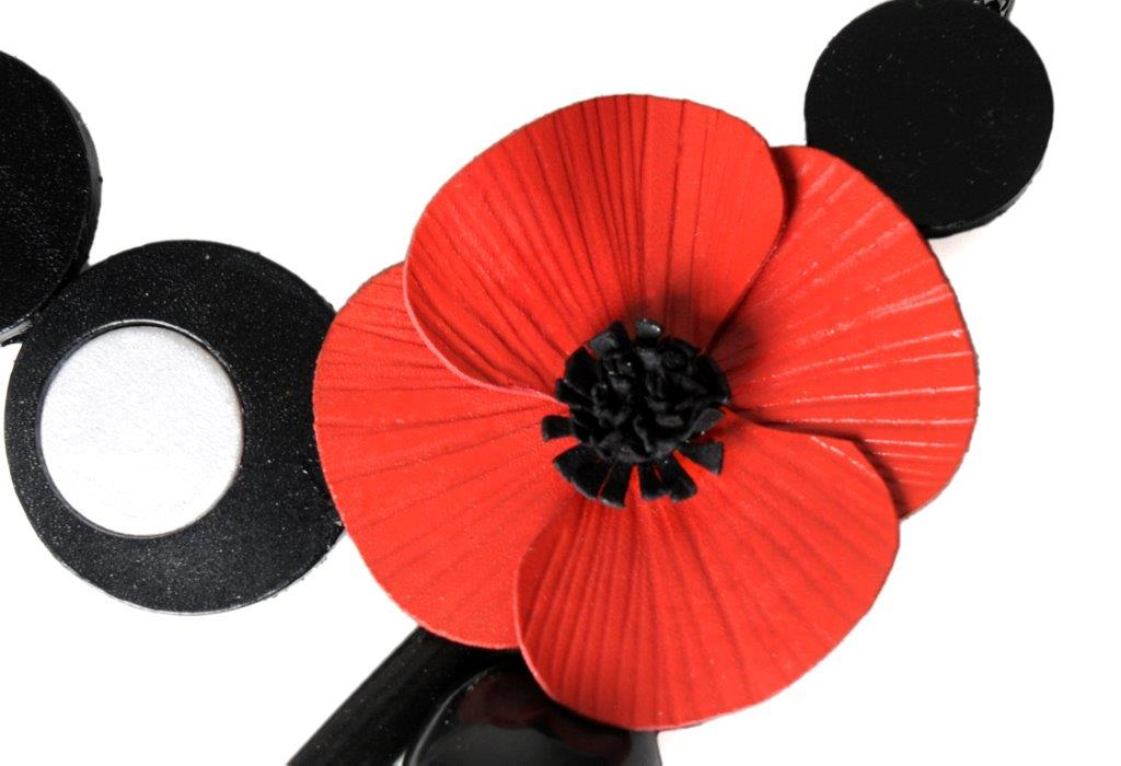 fleurs livraison de fleurs pas cher le langage des fleurs fleurs et couleurs quelle dessin en. Black Bedroom Furniture Sets. Home Design Ideas